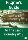 Leeds Country Way - Pilgrim's Guide