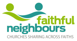 Faithful Neighbours logo