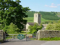 Marrick Priory