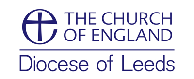 http://www.leeds.anglican.org/sites/default/files/smalllogo400.jpg