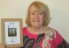 Retiring health worker and Kirkheaton Parish church member leaves a lasting legacy for her retirement