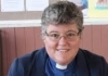 Homecoming for Revd Lesley Mattacks when she becomes the vicar of Brownhill