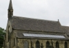 Church in Bradford installs solar panels