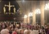 Follow Me - a series at Wakefield Cathedral