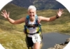 Ironwoman Claire Berry
