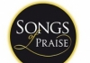 Songs of Praise logo